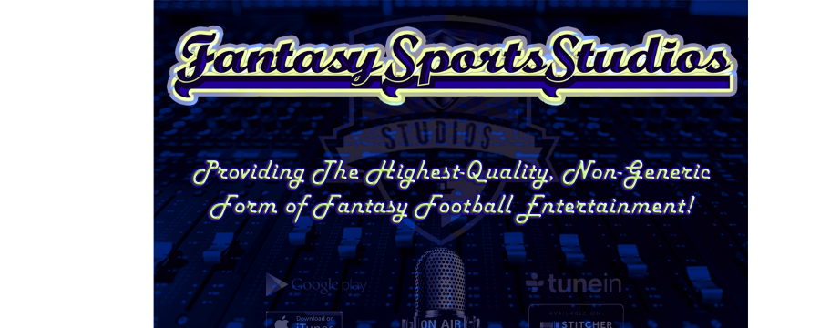 cbs fantasy projections Fantasydata is your source for 2015 nfl fantasy football projected stats from passing yards, touchdowns, to rushing yards, we've got you covered sign up today.