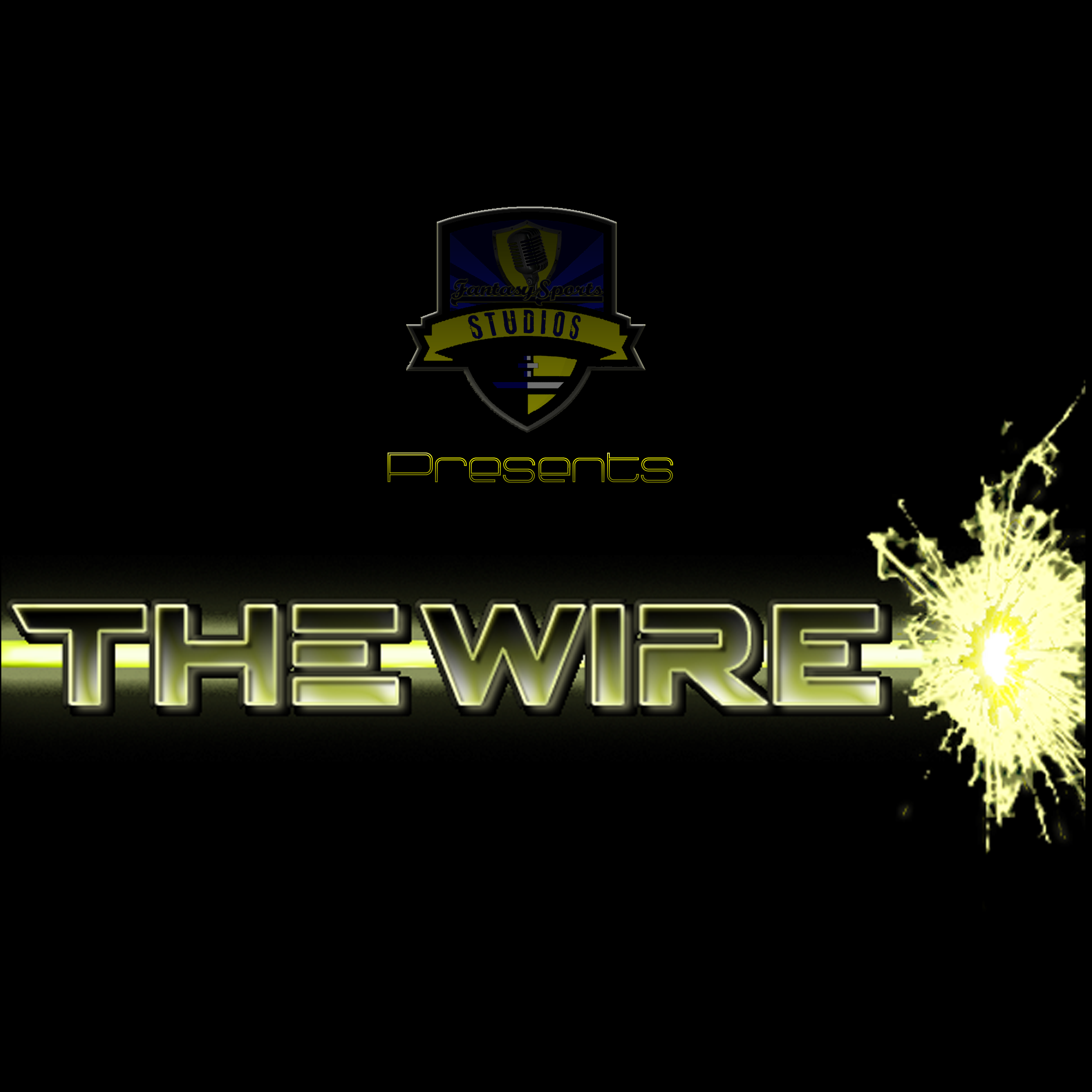 Week 15 NFL News The Wire