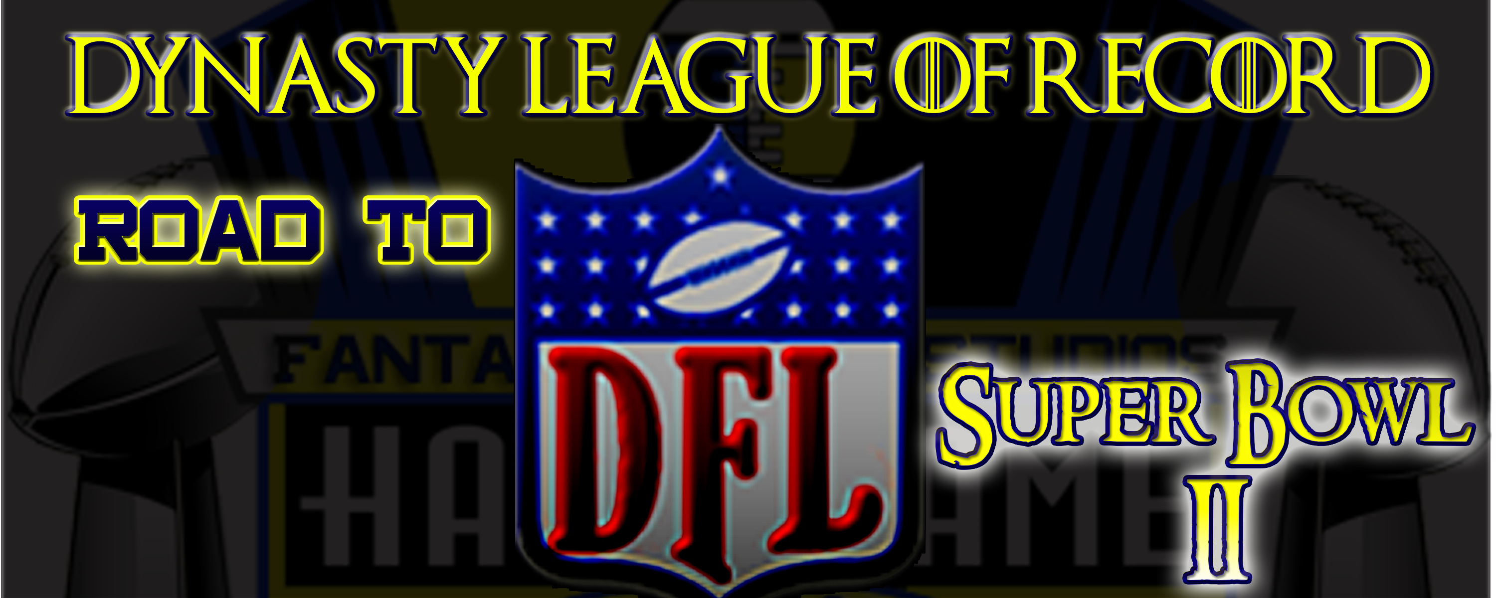 dynasty league fantasy football