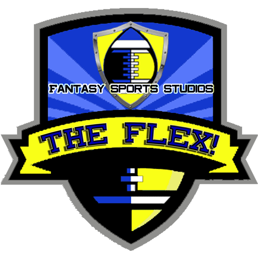 Looking for the best fantasy football advice from the best fantasy football podcast? Look no more! The Rating is in! The Flex Fantasy Football Podcast